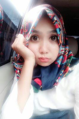 5 hijab styles for silky scarves gta 5 hijab hijab 6 huruf hijab 68