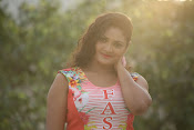Vasavi Reddy glamorous photo shoot gallery-thumbnail-10