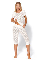 pijama-dama-din-oferta-astratex-11