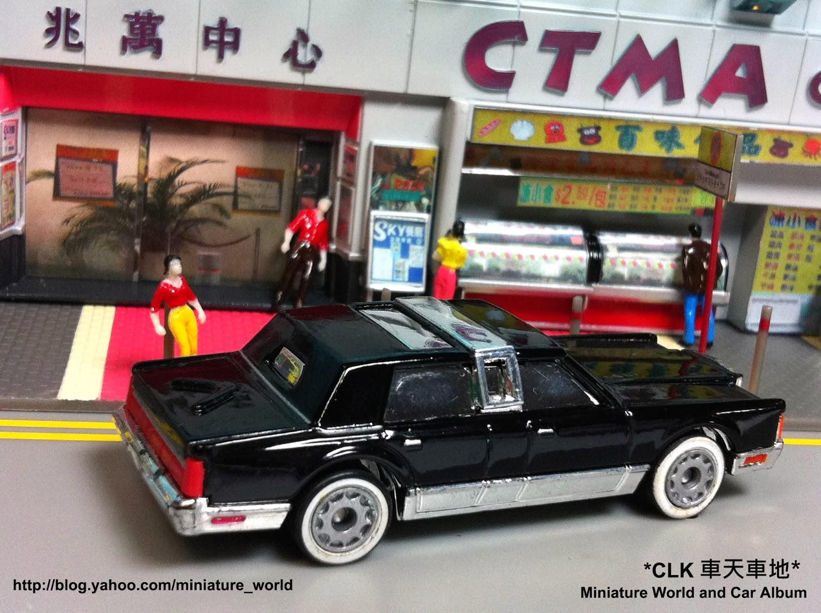 Clk 39 S Model Car Collection Clk Matchbox Matchbox