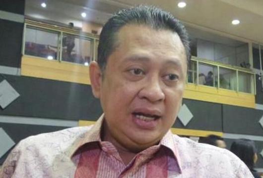 Ketua DPR Dorong Pemerintah Tetapkan OPM Sebagai Teroris