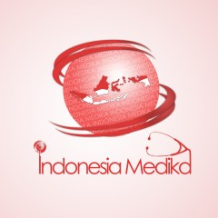 Lowongan Kerja International Development Staff di Indonesia Medika
