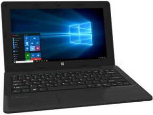 micromax laptop under 15000