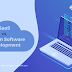 Software as a Service vs. Custom Software Development: What to Choose?