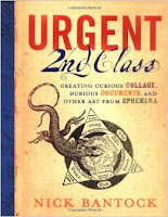 http://discover.halifaxpubliclibraries.ca/?q=title:urgent%202nd%20class