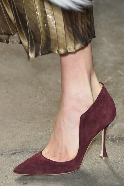 SallyLapointe-MBFWN-ElblogdePatricia-shoes-calzado