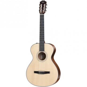Đàn guitar Taylor 312e-N