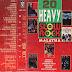 20 HEAVY SLOW ROCK POP MALAYSIA SEMBILU