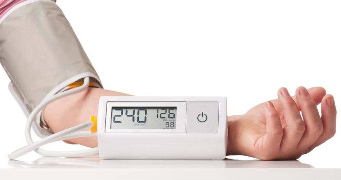 Cara Mengatasi Tekanan Darah Tinggi dengan Tanaman Sambung Nyawa