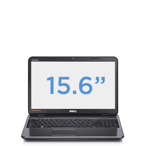 Dell Inspiron 15 M5010 driver and download