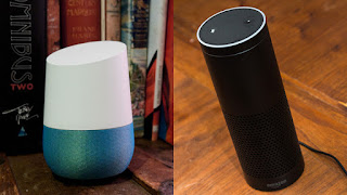 How to Make Google Assistant and Amazon Alexa Do Whatever You Want