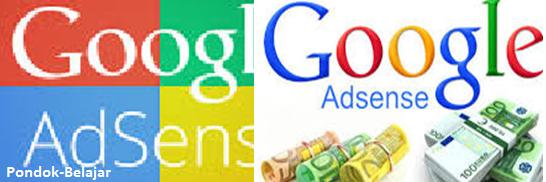 Kiat Kiat  Mendaftara Google Adsense