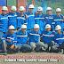 Lowongan Kerja PT Jasa Peralatan Pelabuhan Indonesia - Besar Besaran