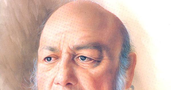 Habib Jalib Poetry Books Pdf