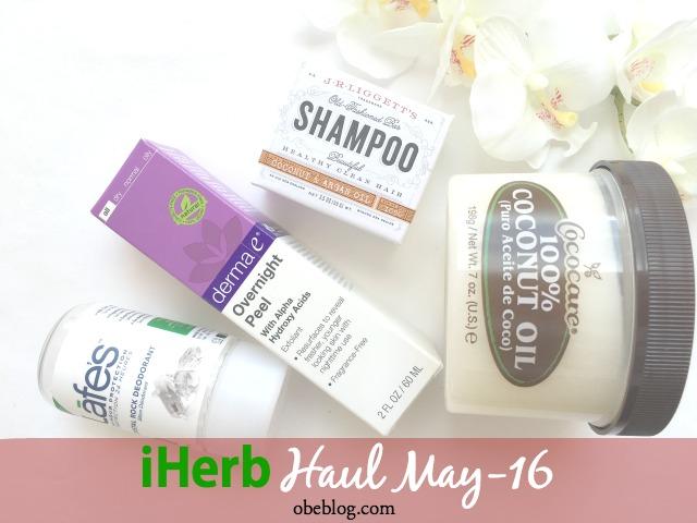 iHerb_Haul_May_16_ObeBlog