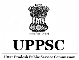 UPPSC Recruitment 2018,LT Grade Assistant Teacher,10768 Posts