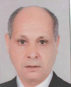 موقع برشيد بريس يعزي في وفاة اخ العضو عبد الرحيم السعداوي