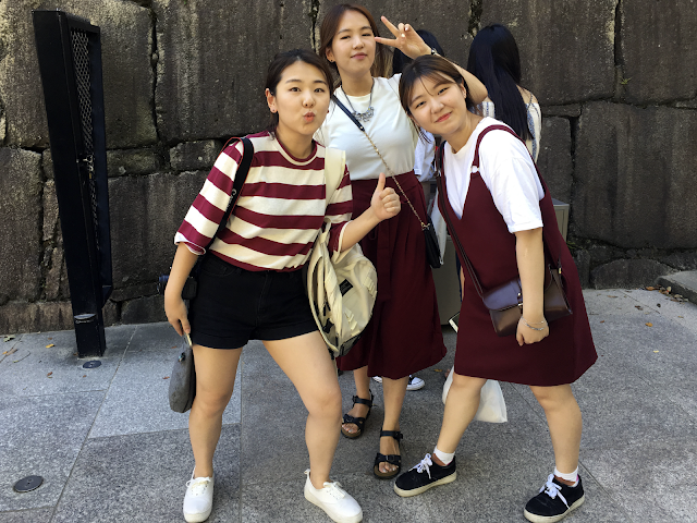 three in marsala