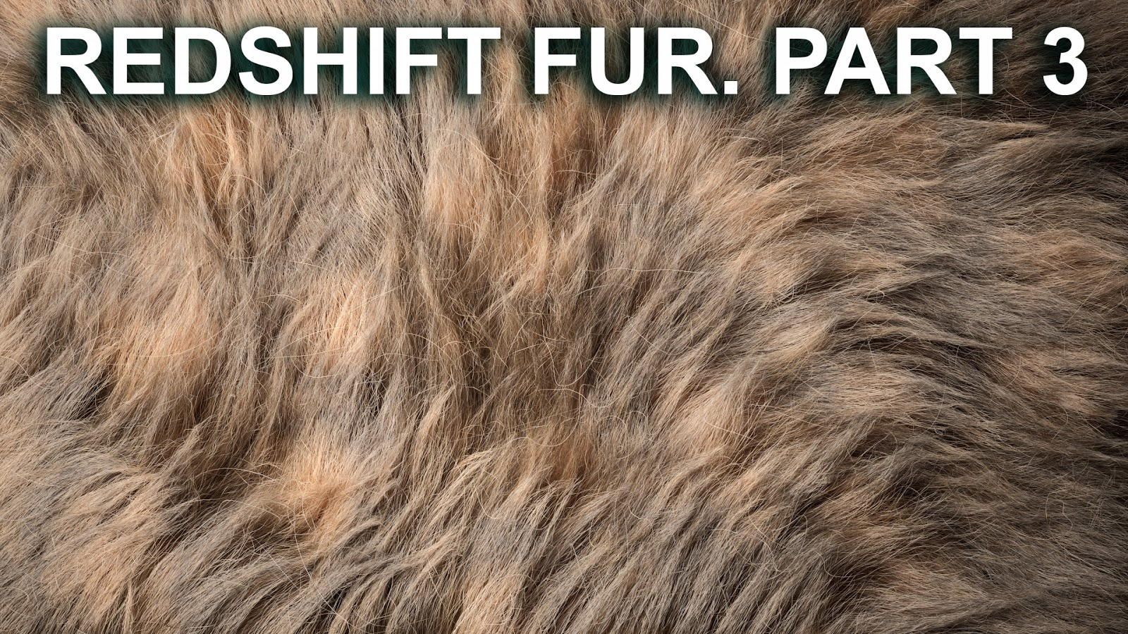 redshift_fur_part3_preview.jpg