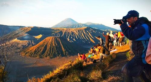 Bali Family Tour