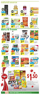 Sobeys Flyer May 11 to 17, 2017 - Atlantic