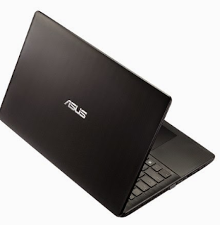 Asus X552W Drivers windows 7 64bit, windows 8.1 64bit and windows 10 64bit