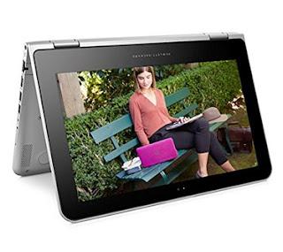 10-top-best-laptops-under-rs-30000-hp-laptops