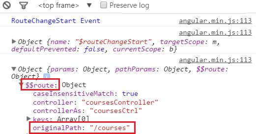 angular js 2 tutorial point pdf
