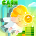 Life as the Rich and the Famous in Cash, Inc.:Fame & Fortune Game