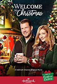 Watch Welcome to Christmas Online Free 2018 Putlocker