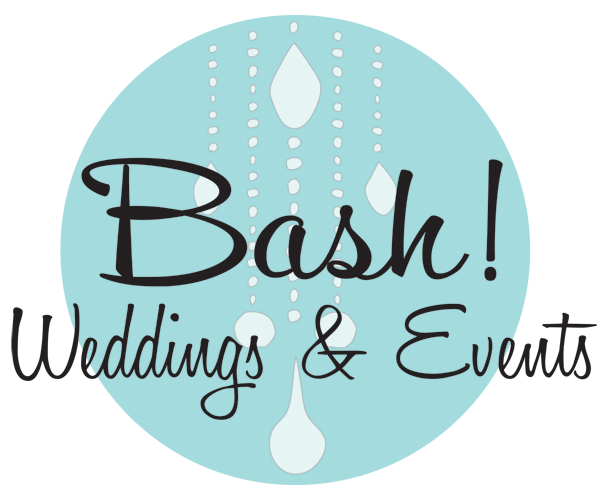 Bash! Weddings And Events: My Favorite Non-Traditional