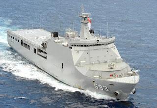 https://4.bp.blogspot.com/-HTwf7QAdSos/WATj9OL5GsI/AAAAAAAAJLw/-taRTiKa03YyWn8Ku8A8Ui9jfNAC-Vl7QCLcB/s1600/kri-banda-aceh-lpd-593-landing-platform-dock-indonesia.jpg