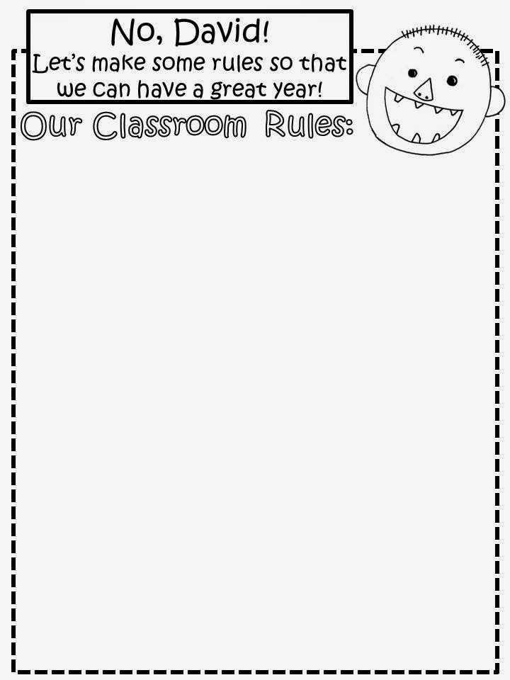 Fairy Tales And Fiction By 2: Rules of Engagement!
