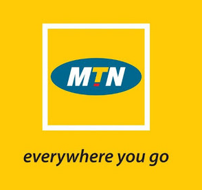 HOW TO SUBSCRIBE TO MTN PROJECTFAME BUNDLE