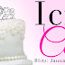 Book Blitz - Excerpt & Giveaway - Icing on the Cake by Ann Marie Walker