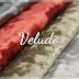 Velvet mania - o veludo vem com tudo no inverno