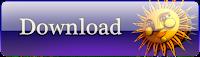 http://www.mediafire.com/download/gauanor6750b9ct/02_basic_material.rar