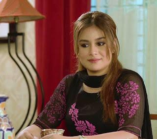 Shaila Sabi BD Model Hot
