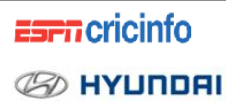 Annesha Ghosh named winner of the second edition of Hyundai Cricjockey Powered by ESPNcricinfo