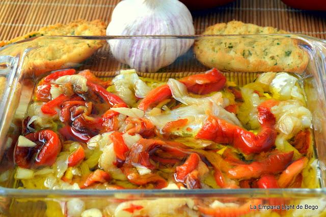 receta-de-esgarraet-de-bacalao-y-pimiento-asado