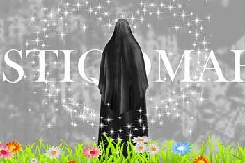 Doa Agar Diberi Keteguhan Pendirian Istiqomah