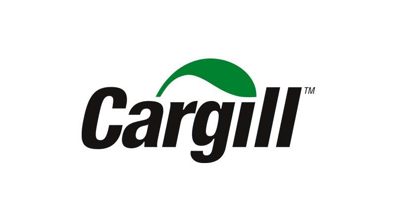 Lowongan Kerja PT Cargill Indonesia