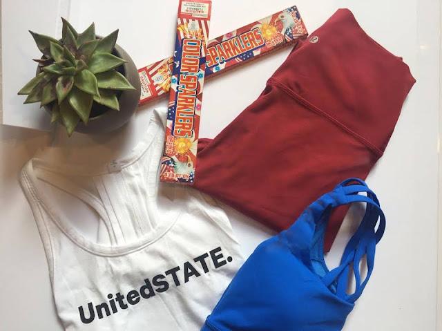 lululemon united-state
