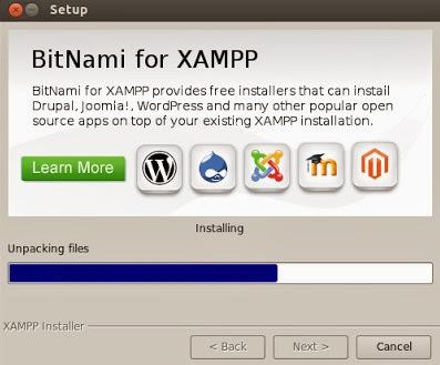 Xampp for bit 1.8 windows 7 64 free download