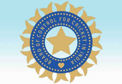 Ombudsman For The BCCI