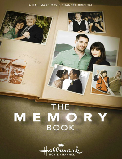 Ver The Memory Book (2014) Online