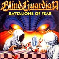 [1988] - Battalions Of Fear (Remastered)