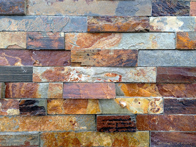 Stone Wall | Boundary | Wall | Territory