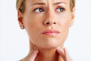 obat yang ampuh untuk menghilangkan benjolan di leher tanpa operasi