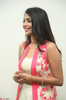 Aishwarya Lekshmi looks stunning in sleeveless deep neck gown with transparent Ethnic jacket ~  Exclusive Celebrities Galleries 090.JPG